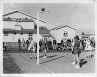1954 - Intercollegiate - Bathurst vs Wagga.jpg