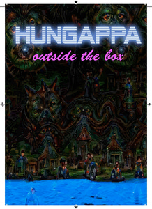 Hungappa - 2016, Issue 6.pdf