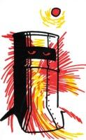 1961-WWTC presents Ned Kelly.pdf