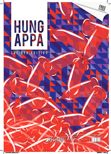 Hungappa - 2015, Issue 6.pdf