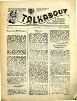 19471006 Talkabout.pdf