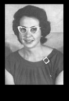 Denise Glacken, WWTC Student