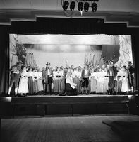 1950 - Pirates of Penzance6.jpg