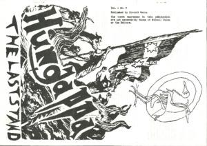 Hungappa - 1989, Volume 1, Number 6.pdf