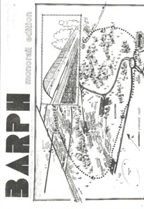 16 Barph 12 July Vol 14 No 17 1988.pdf