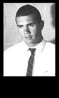 George McLean, WWTC Student