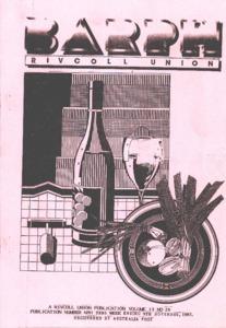 28 Barph 9 November Vol 13 No 28 1987.pdf