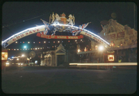 Royal Tour 1954 - Welcome Arch [RW1574.488].jpg