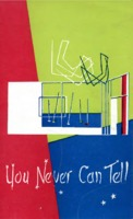 1960-WWTC presents You Never Can Tell.pdf