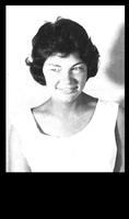 Diane Thompson, WWTC Student