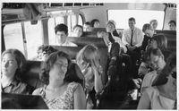 College Activities - Trips - 1964.jpg