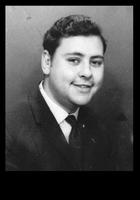 John Jones, WWTC Student