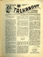 19480517 - Talkabout.pdf