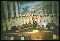 Mikado1958 (1).jpg