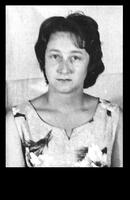 Janice Sant, WWTC Student