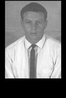 Philip Dean, WWTC Student