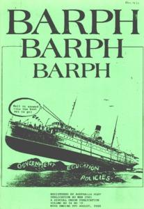 18 Barph 9 August Vol 14 No 19.pdf