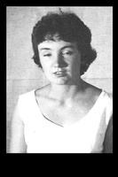 Bernadette Bell, WWTC Student