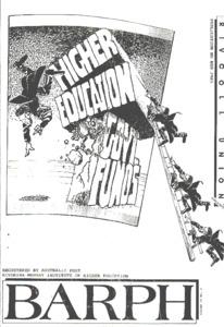 8 Barph 9 May Vol 14 No 9 1988.pdf
