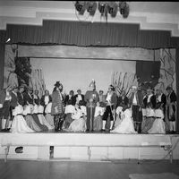 1950 - Pirates of Penzance8.jpg