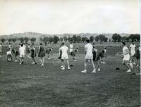 College Open Day 1955 - PE Display(1).jpg