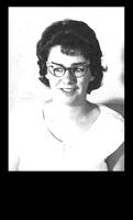 Susan Talbot, WWTC Student