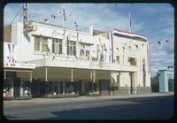 Royal Tour 1954 - Fitzmaurice St [RW1574.488](1).jpg