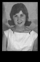Madelaine Rowe, WWTC Student