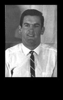 John Corcoran, WWTC Student
