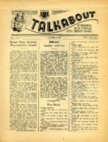 19471027 - Talkabout.pdf