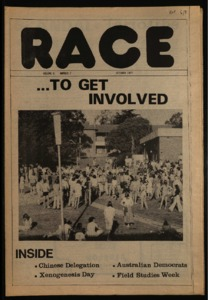 RACE 1977 (8).pdf