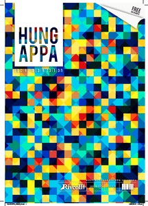 Hungappa - 2015, Issue 8.pdf