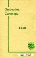 1958-Graduation Ceremony.pdf
