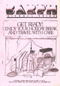 22 Barph 7 September Vol 13 No 22 1987.pdf