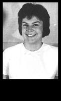 Kerry Targett, WWTC Student