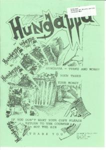 Hungappa - 1989, Volume 1, Number 18.pdf