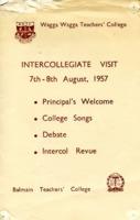 1957 Intercollegiate Visit (Balmain-Wagga).pdf
