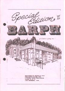 Barph 12 September Vol 14 No 25 1988, Special Edition.pdf