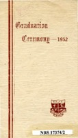 1952-Graduation Ceremony.pdf