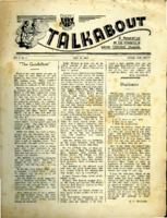 19480510 - Talkabout.pdf
