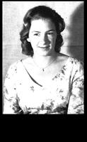Barbara Smith, WWTC Student