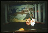 Mikado1958 (3).jpg