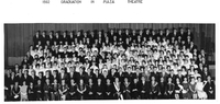 1962GraduationPhoto.jpg