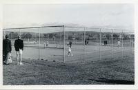 Tennis(2).jpg