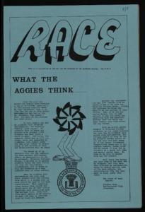 RACE 1976 (5).pdf