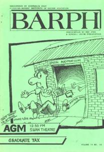 11 Barph 30 May Vol 14 No 12 1988.pdf