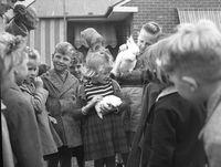 1951-Gurwood Street School Excursion4.jpg