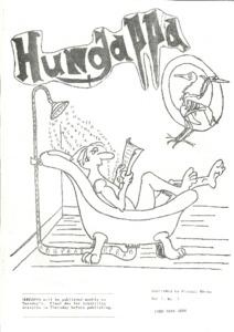 Hungappa - 1989, Volume 1, Number 7.pdf