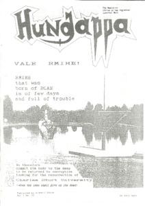 Hungappa - 1989, Volume 1, Number 12.pdf