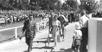 Royal Tour 1954 - Robertson Oval [RW43.39].jpg
